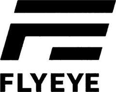 FE FLYEYE