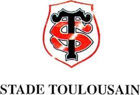ST STADE TOULOUSAIN