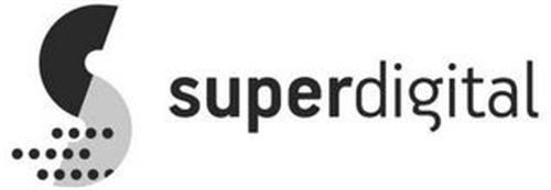S SUPERDIGITAL