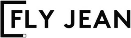FLY JEAN