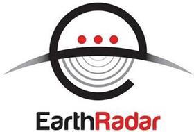 E EARTHRADAR