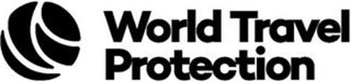 WORLD TRAVEL PROTECTION