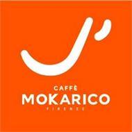 CAFFÈ MOKARICO FIRENZE