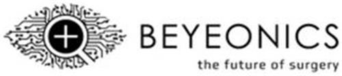 BEYEONICS THE FUTURE OF SURGERY