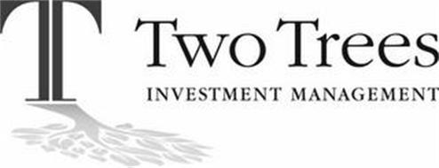 T TWO TREES INVESTMENT MANAGEMENT