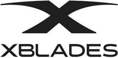 X XBLADES
