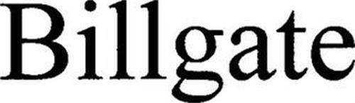 BILLGATE