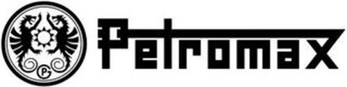 PETROMAX P