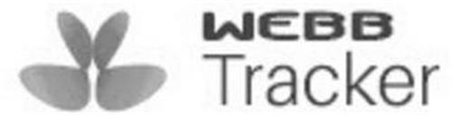 WEBB TRACKER