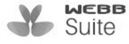 WEBB SUITE