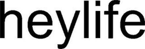 HEYLIFE