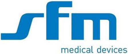 SFM MEDICAL DEVICES