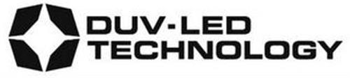 DUV-LED TECHNOLOGY