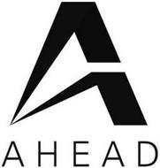 A AHEAD