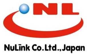 NL NULINK CO.LTD., JAPAN