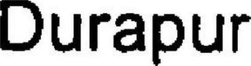 DURAPUR