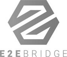 S E 2 E BRIDGE