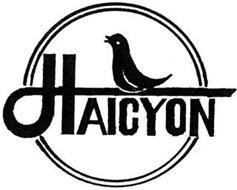 HAICYON