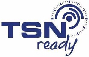 TSN READY