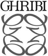 GHRIBI GGGG