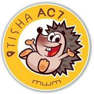 TISHA AC7 MWM