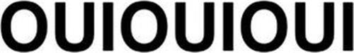 OUIOUIOUI