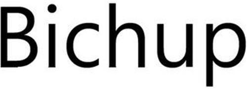 BICHUP