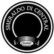SMERALDO DI CENTRAL CENTRAL FORMAGGI