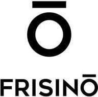 FRISINO