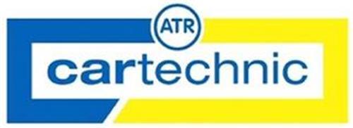 ATR CARTECHNIC