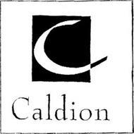 CALDION