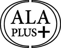 ALA PLUS+