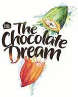 CASA LUKER THE CHOCOLATE DREAM