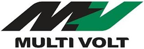 MV MULTI VOLT