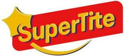 SUPERTITE