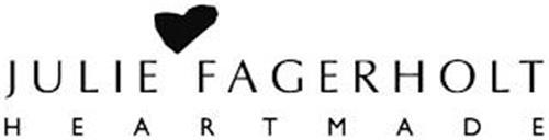 JULIE FAGERHOLT HEARTMADE