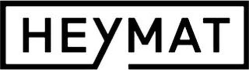 HEYMAT