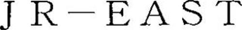 JR-EAST