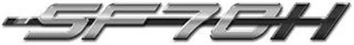 SF70H
