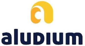 A ALUDIUM
