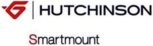 HUTCHINSON SMARTMOUNT