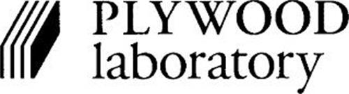 PLY WOOD LABORATORY