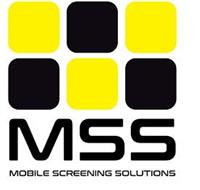 MSS MOBILE SCREENING SOLUTIONS