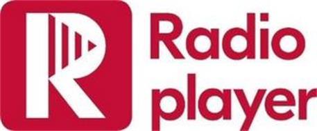 R RADIO PLAYER