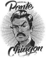 PONTE CHINGON