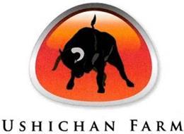 USHICHAN FARM