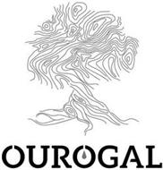 OUROGAL