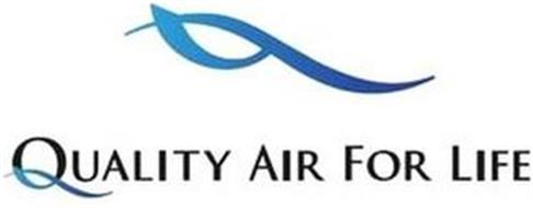 QUALITY AIR FOR LIFE
