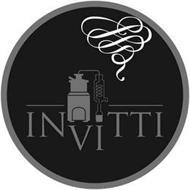 INVITTI