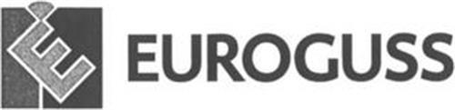 EUROGUSS E
